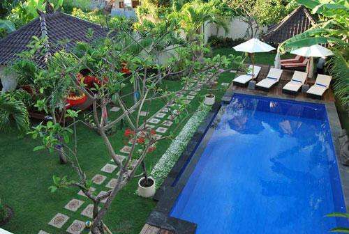Pool-Remodel-1
