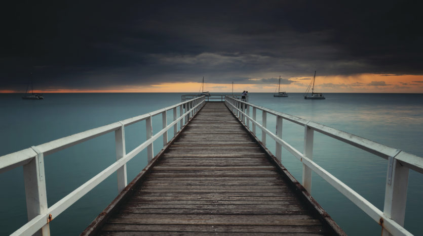 Hervey-Bay-Pier-835x467