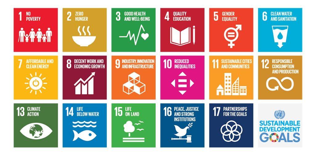 sustainable marketing agency