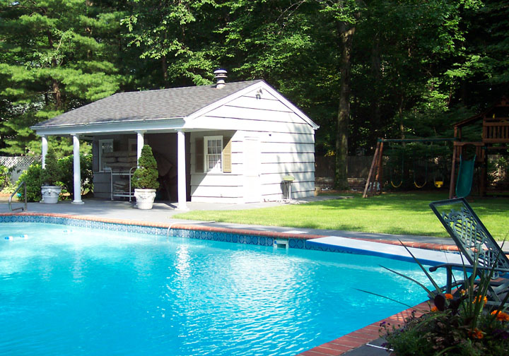 TYPES OF POOL REPAIR – WHICH IS THE ONE YOUR POOL NEEDS?