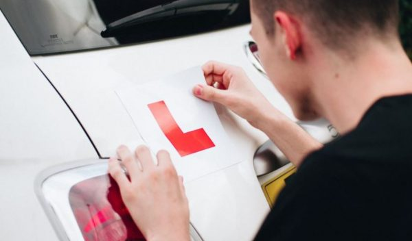 Driving Lessons Qld