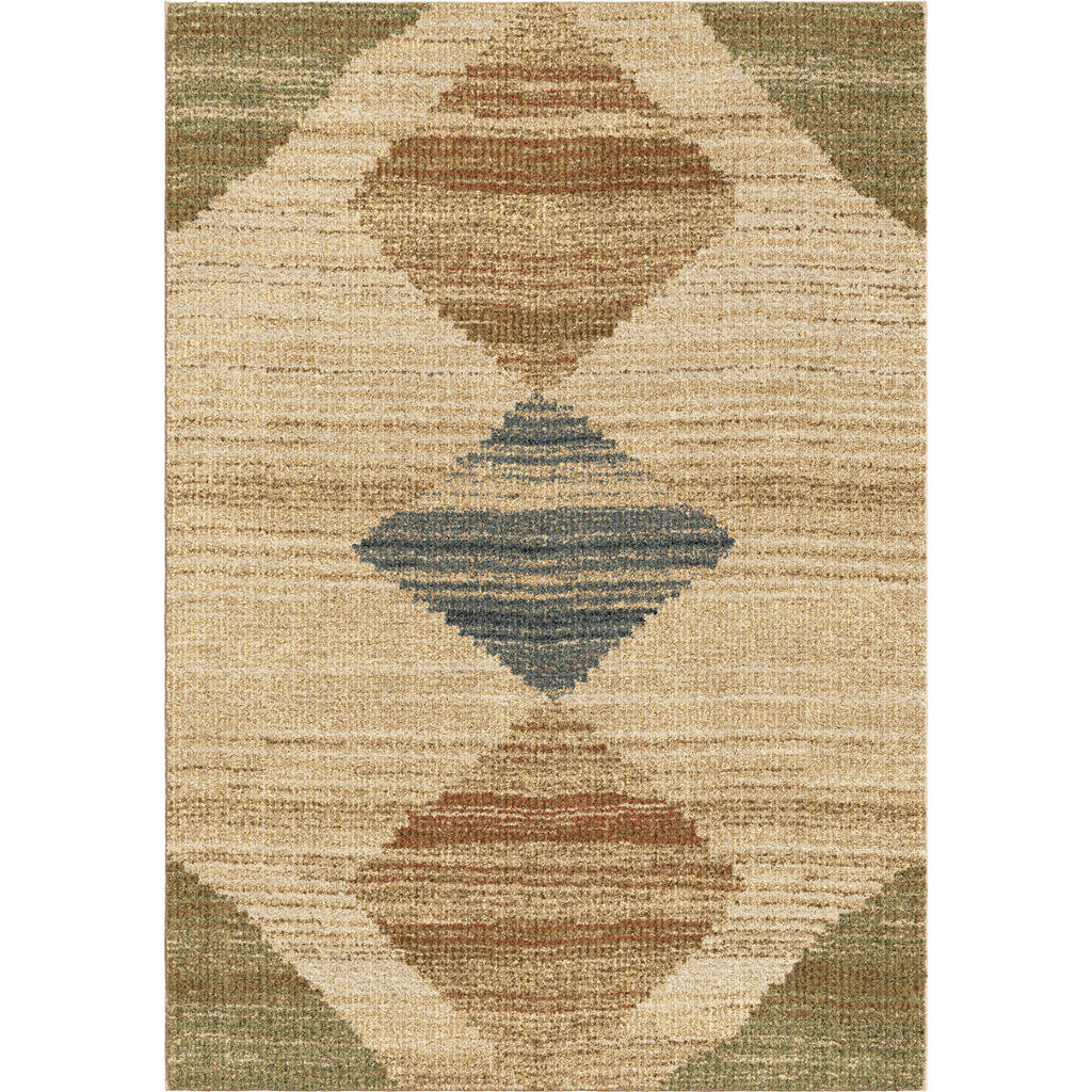 Transitional Area Rug Clearance