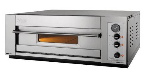 Why You Should Invest in Houno Combi Ovens?