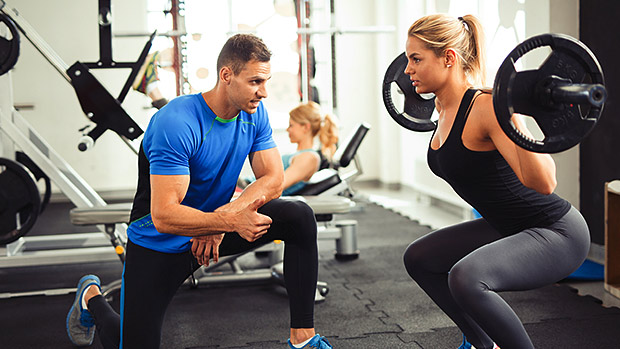 Top 5 Tips to Choose the Best Gym in Scottsdale
